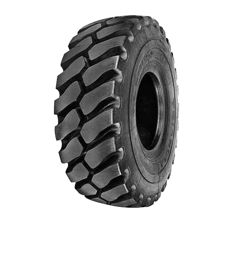Agriculture Tyres